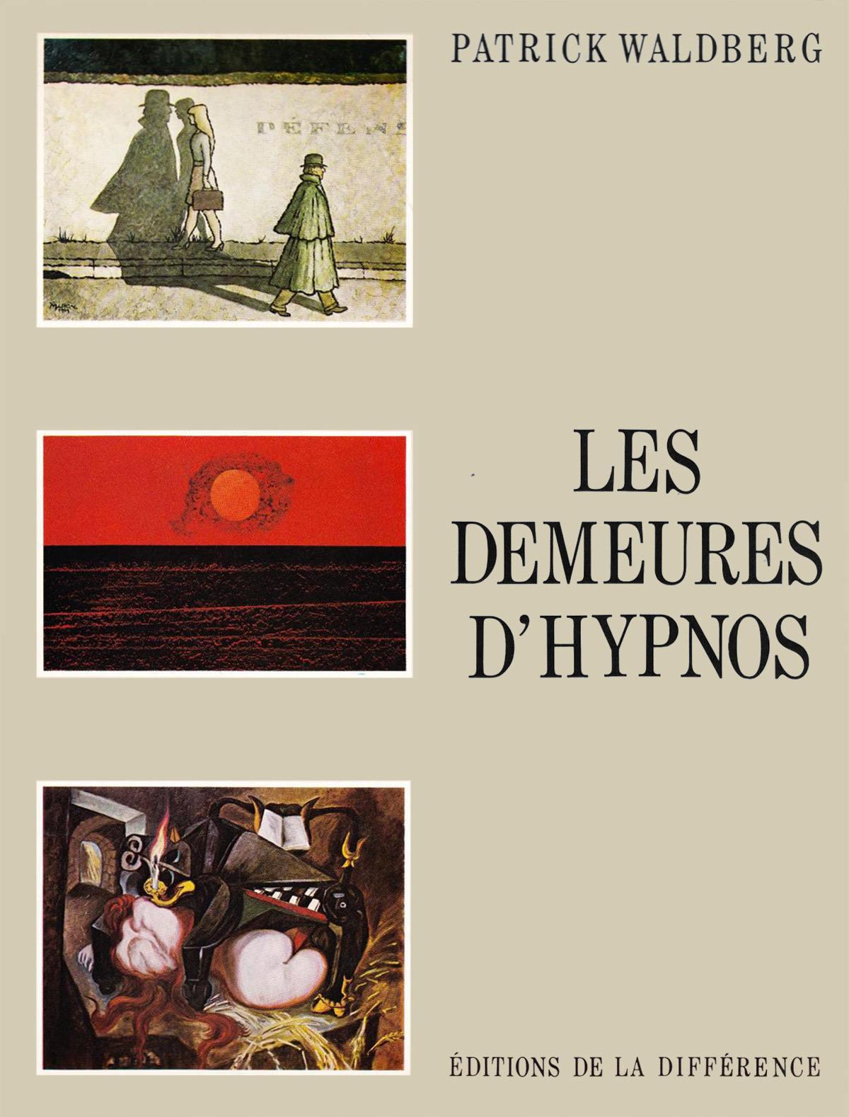 Archives Le Yaouanc.