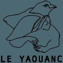 Alain Le Yaouanc